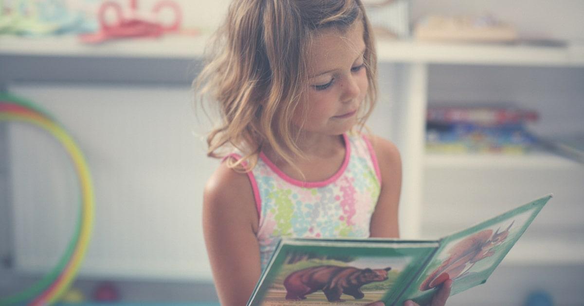 英語を学ぶ子どもたちのためのグレーデッド・リーダー2