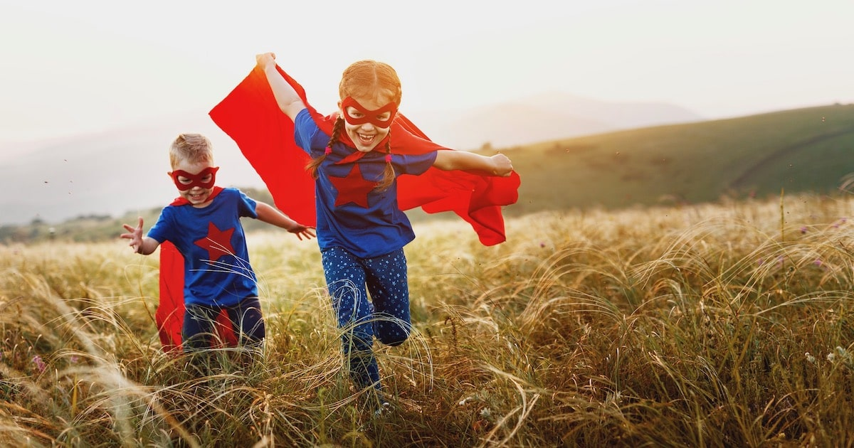 親の失敗を見せると子どもが伸びる。超重要スキル「非認知能力」の簡単な高め方5選