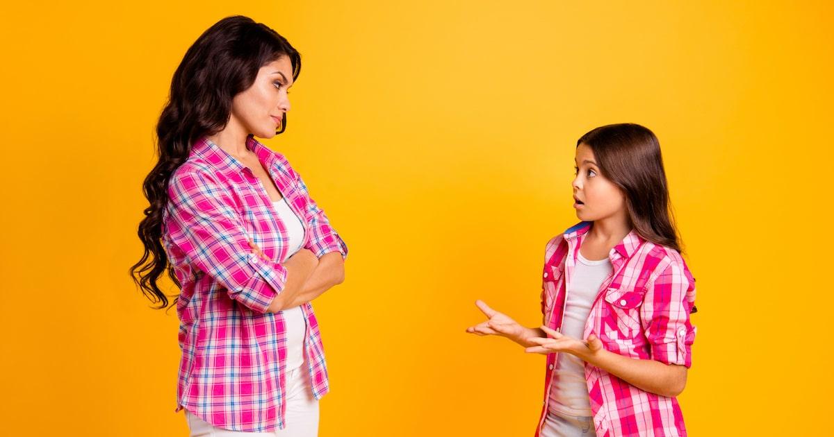 """子どもが言い訳をする意外な理由。""""失敗した自分"""" を受け止めきれない子が多い!?"""