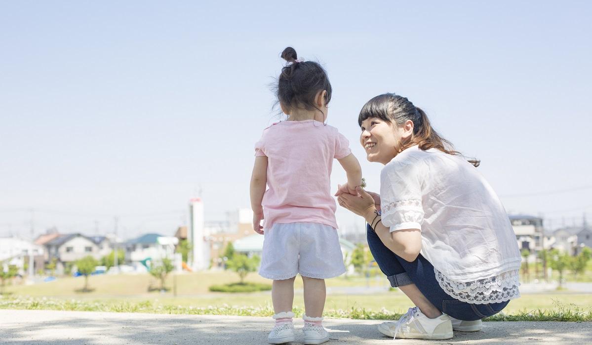 親が子どもの話を「聴く」ということ2