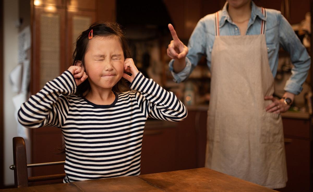 子どもの自己肯定感を高め、親子関係を良好にする魔法の言葉3