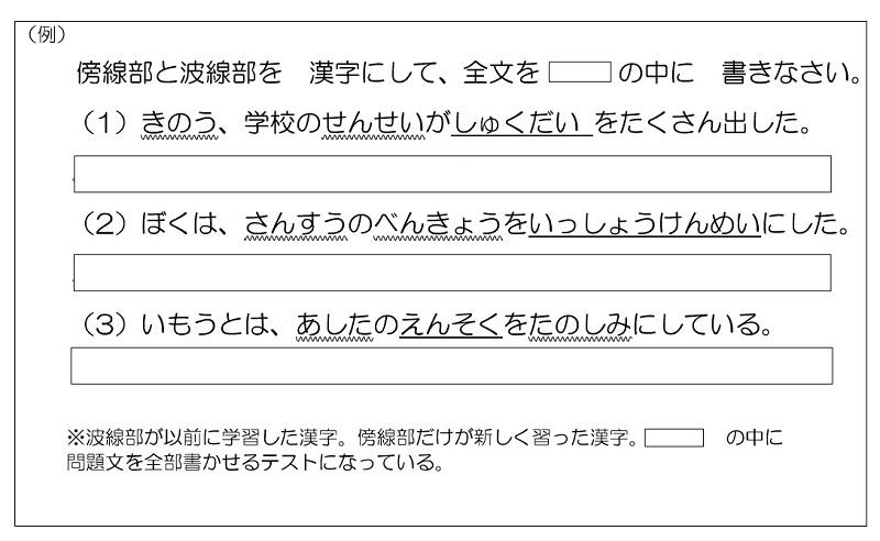 【漢字】と【都道府県】の覚え方2