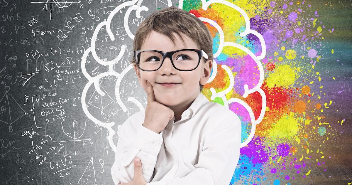 理系脳を育てる03