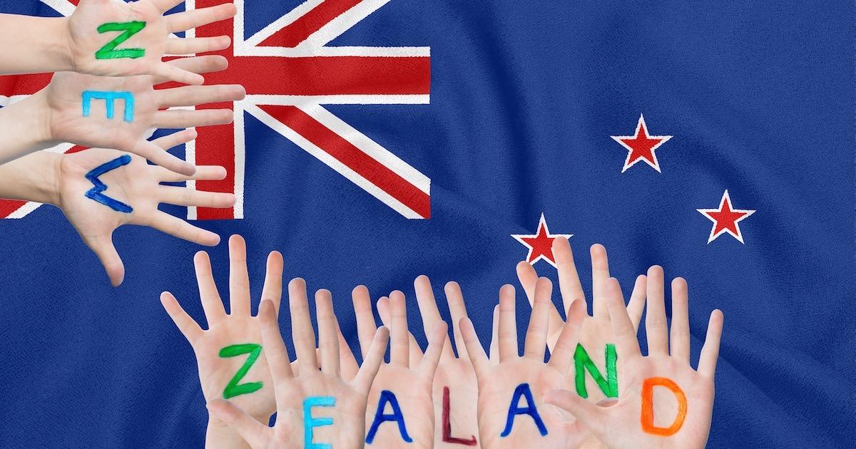 世界中で大人気! ニュージーランド発の幼児教育「テファリキ」を家庭で取り入れよう