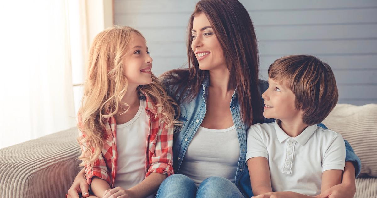 東大生の親の9割が実践している「子どもの話を聞く」習慣。あなたは本当にできてますか?