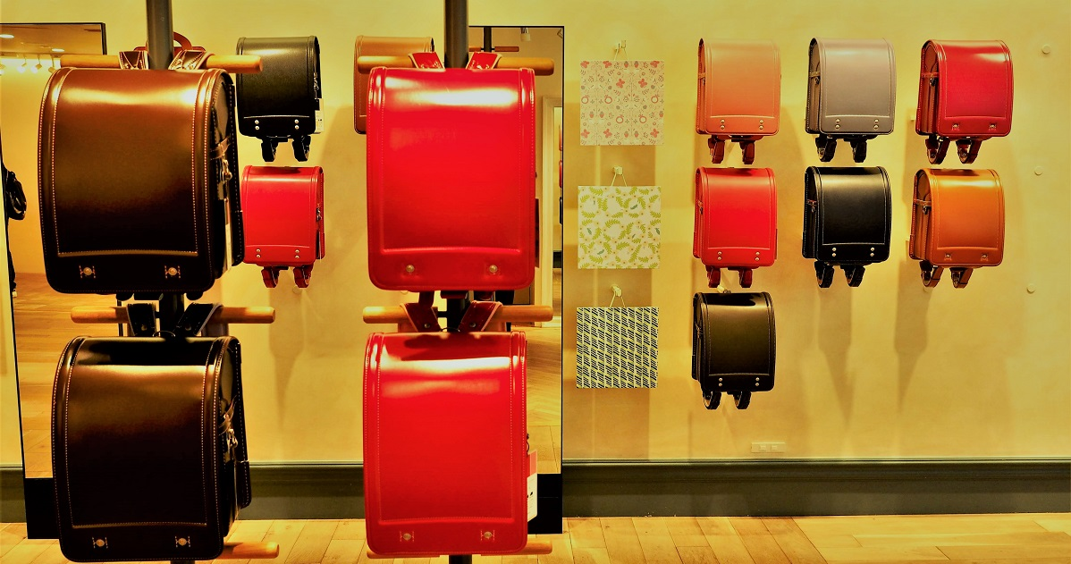 人気ランドセルメーカー『土屋鞄製造所』のイベントで感性を飛躍させる体験を――