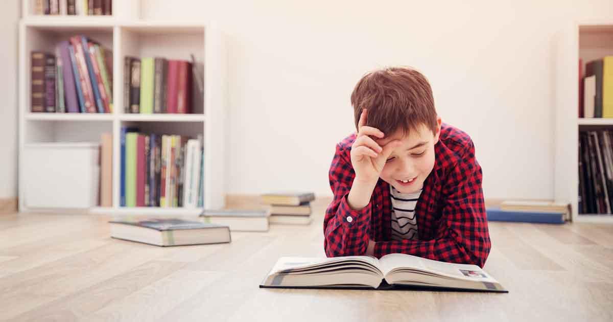 小学生向けおすすめ国語辞典3つ2