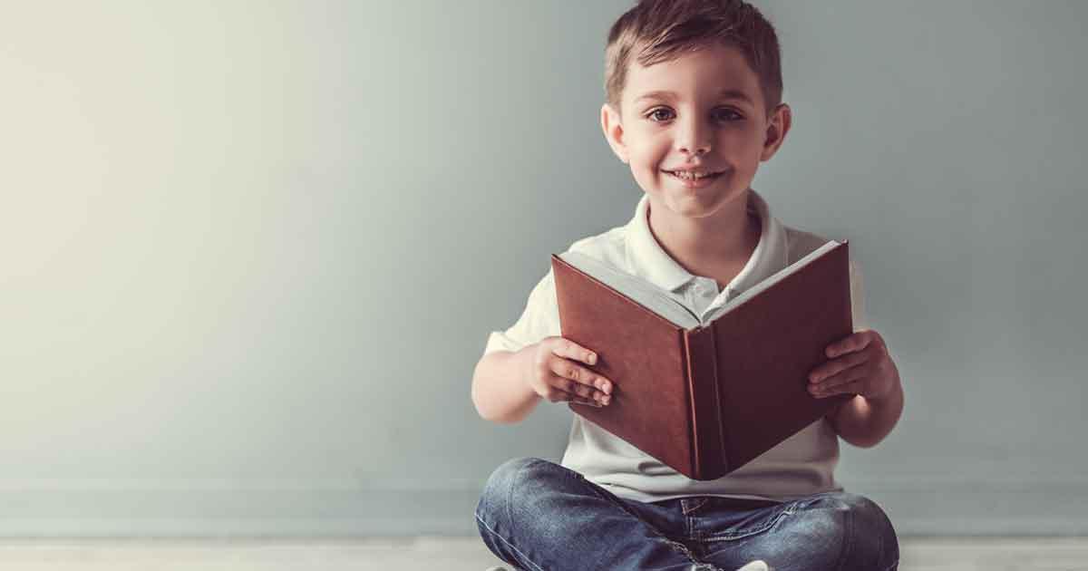 小学生向けおすすめ国語辞典3つ4