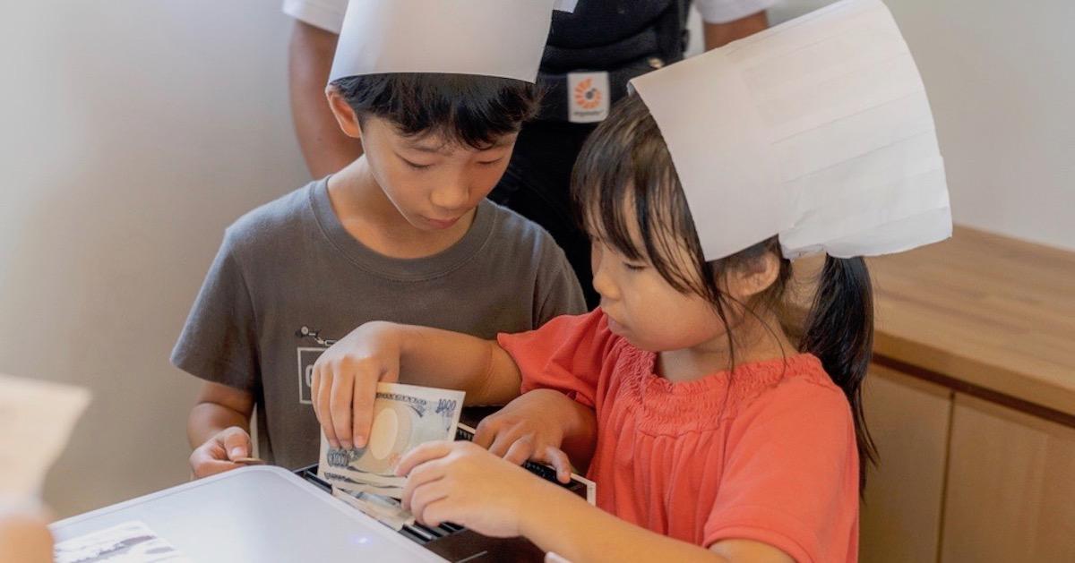 小学生がヒット商品開発。「お金の稼ぎ方」を知っている子どもが強いワケ