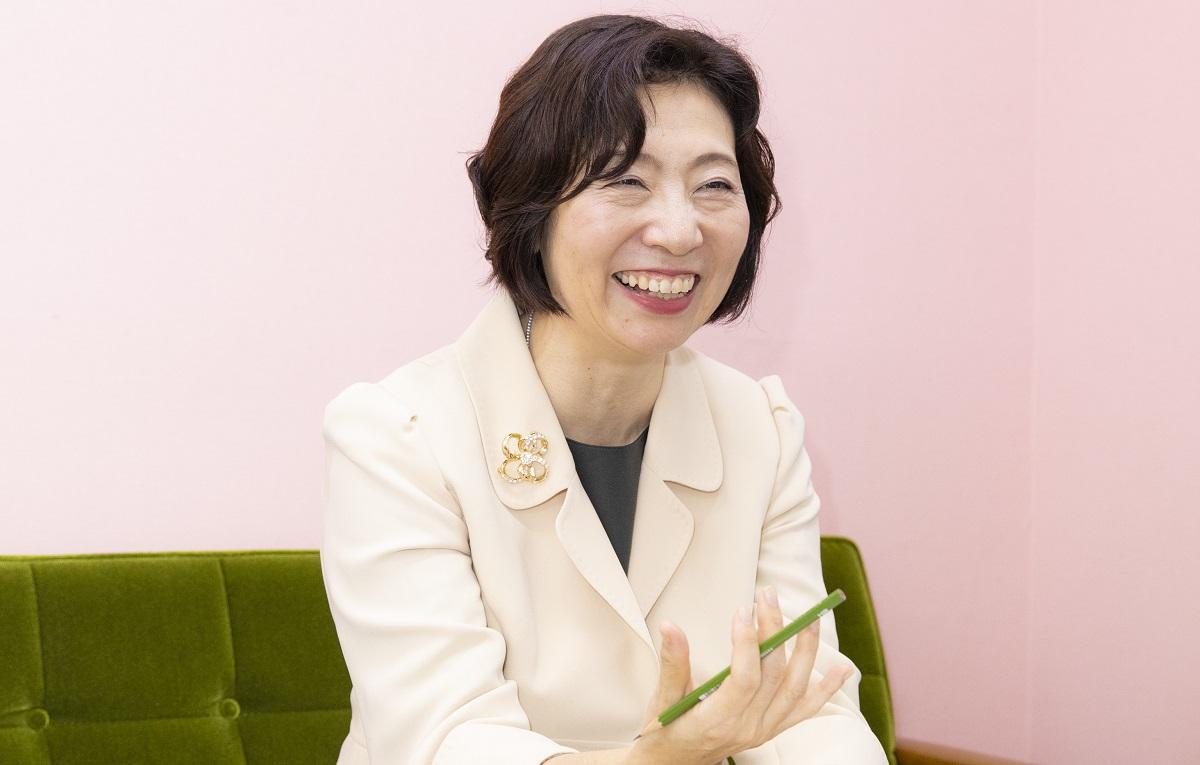 成田奈緒子1-1