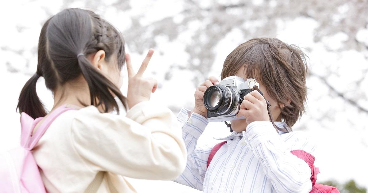 今すぐ「Famm無料撮影会イベント」に行くべき4つの理由。写真で「自立心」や「自己肯定感」がアップする!