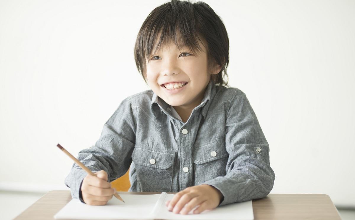 作文力と子どもの自己肯定感を高める親の言動とNGワード2