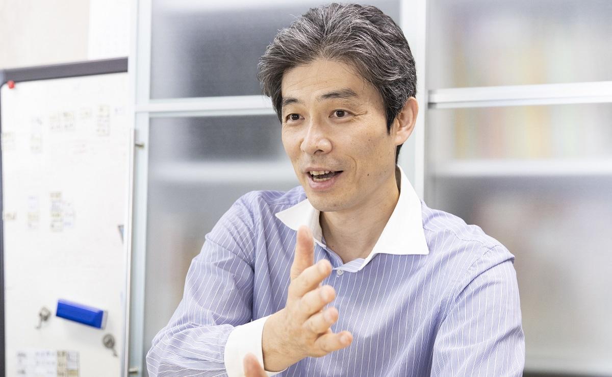 高橋宏文4-1
