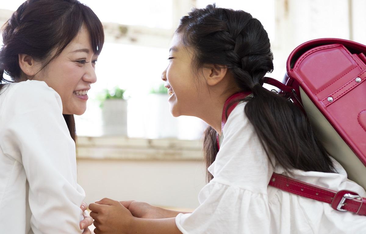 生きる力をつくる「10歳までの幅広い経験」4