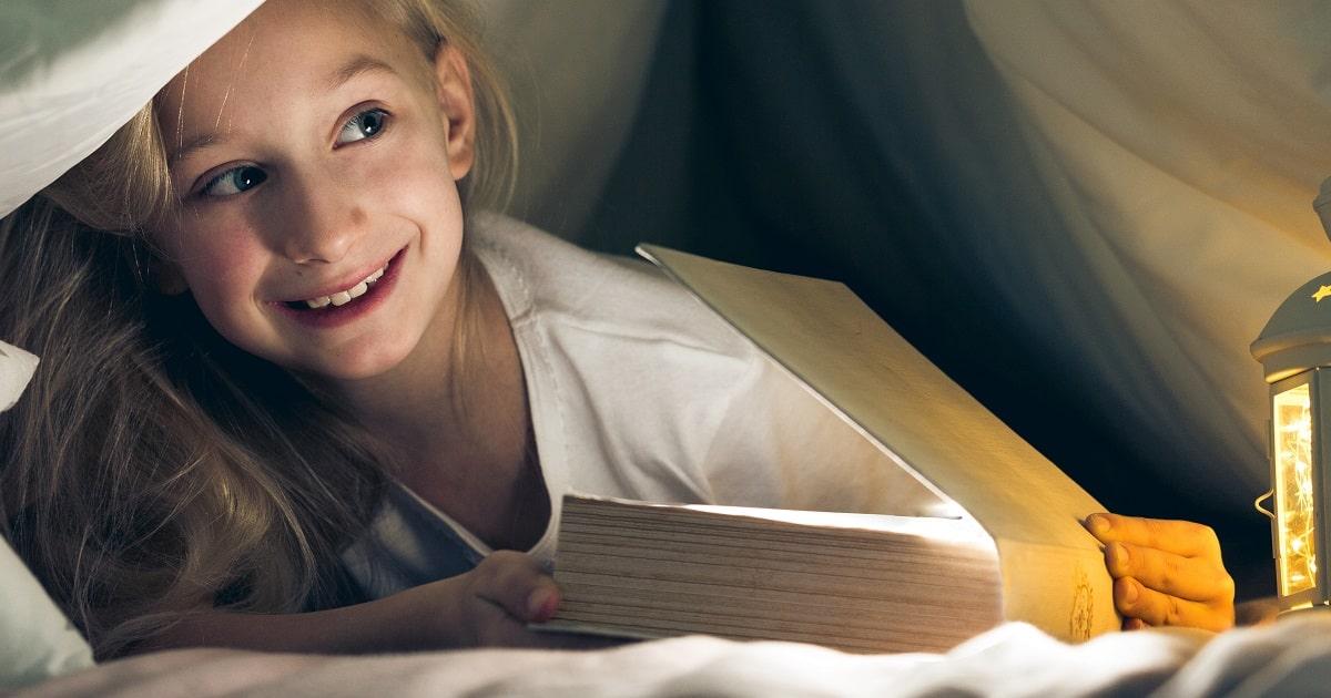 子どもが本好きになる本棚の作り方03