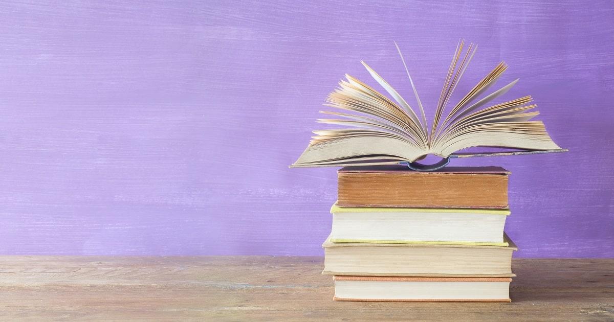 子どもが本好きになる本棚の作り方04