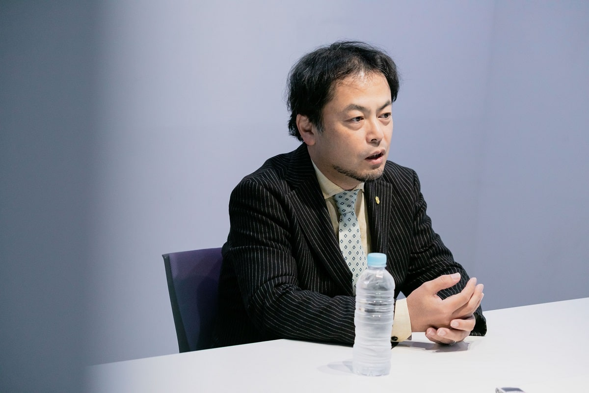 八納啓創さんインタビュー_リビング学習のメリット02