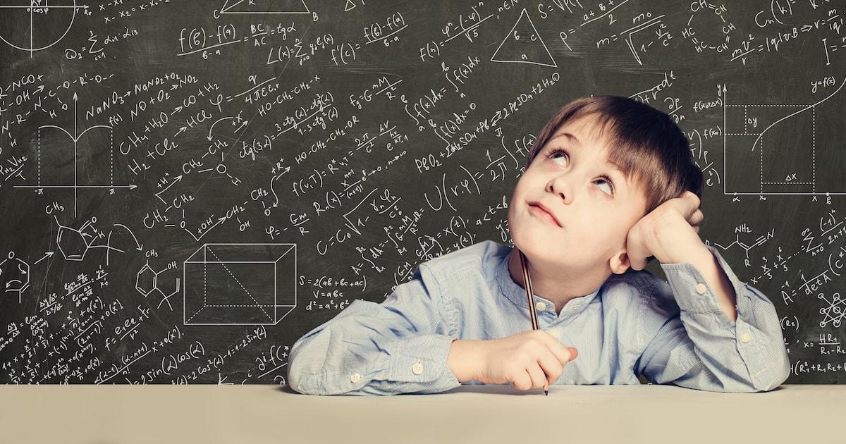 本当の「頭のよさ」は学力ではない。脳科学者・心理学者・教育者の答え