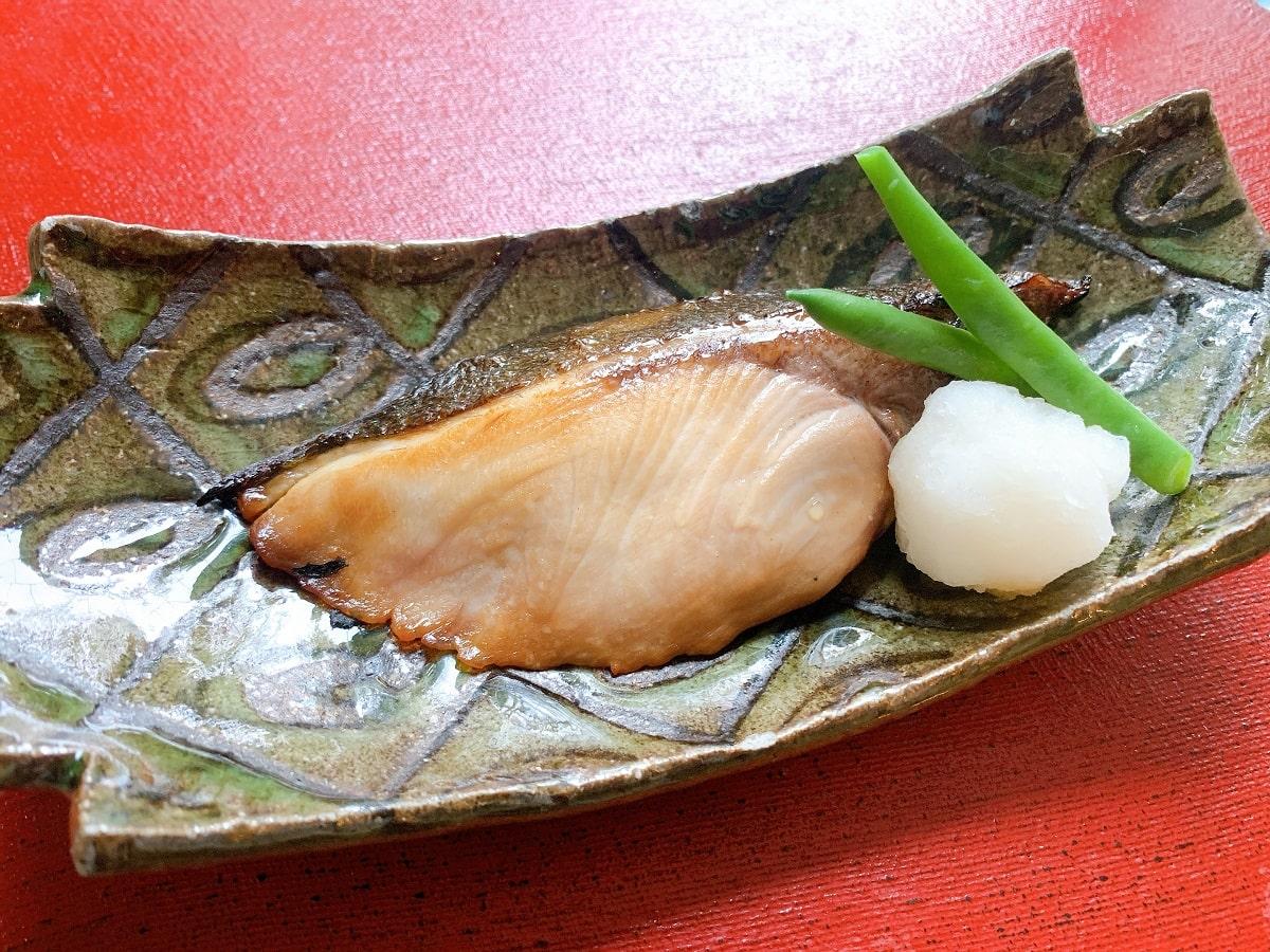 苦手な子でも食べやすくなる、魚の調理法6