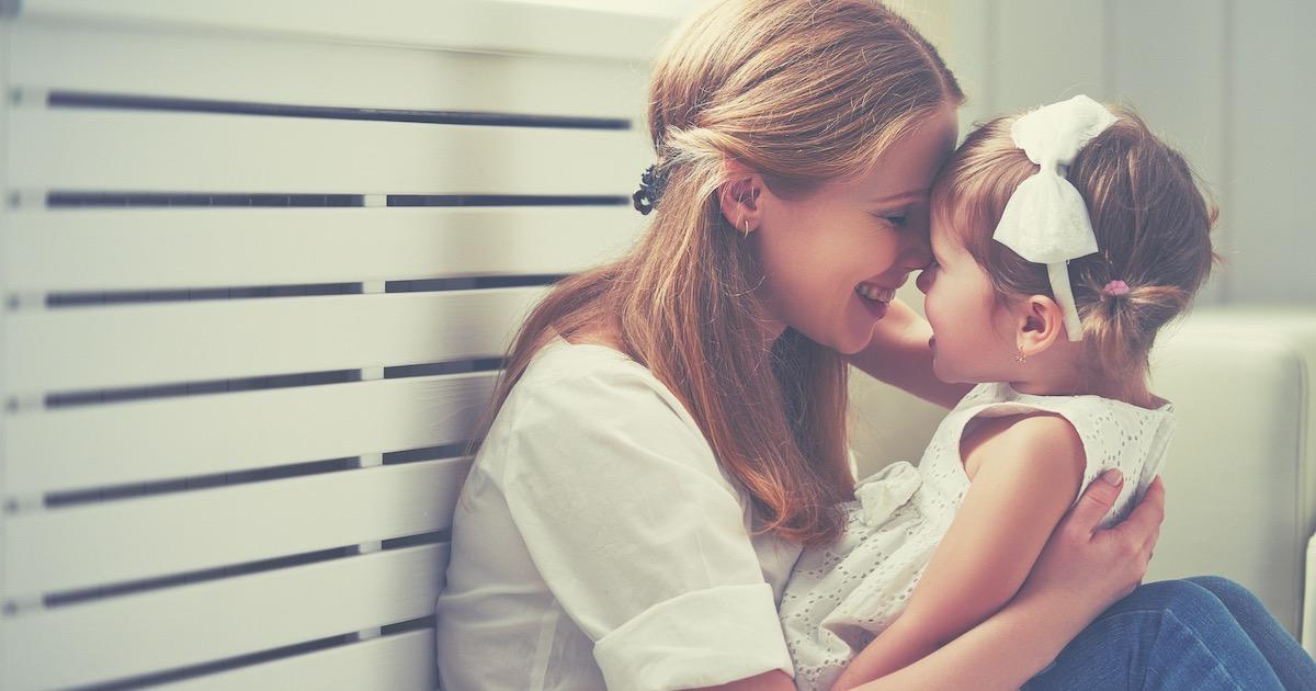 対人関係、学力にも影響する……。「自己肯定感」を高めるために、親がするべき10のこと