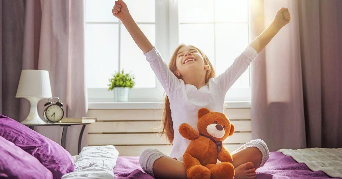 心身の健康のために親がしてあげられること4