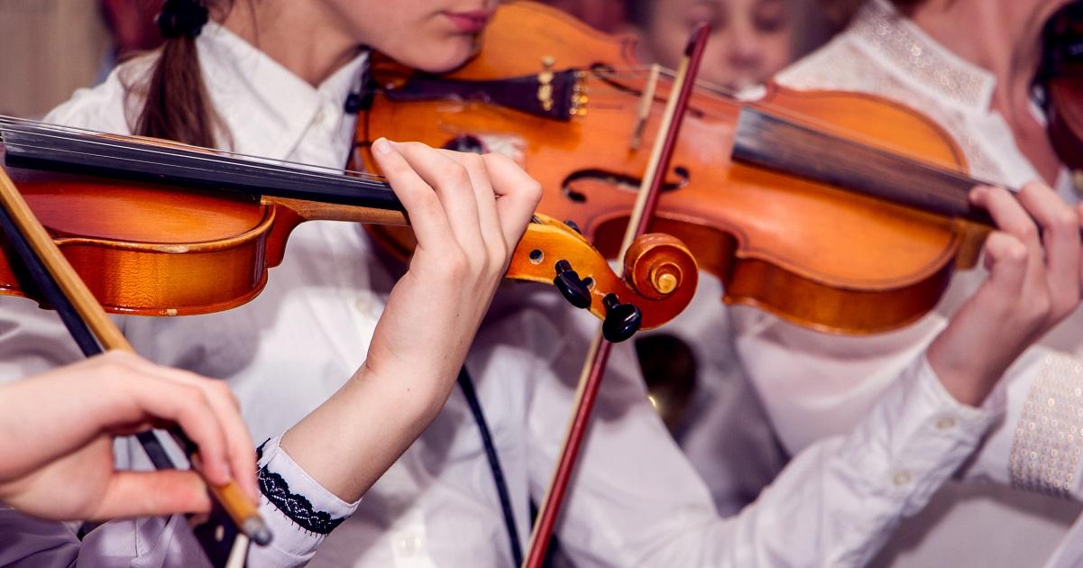 フランス音楽教育2