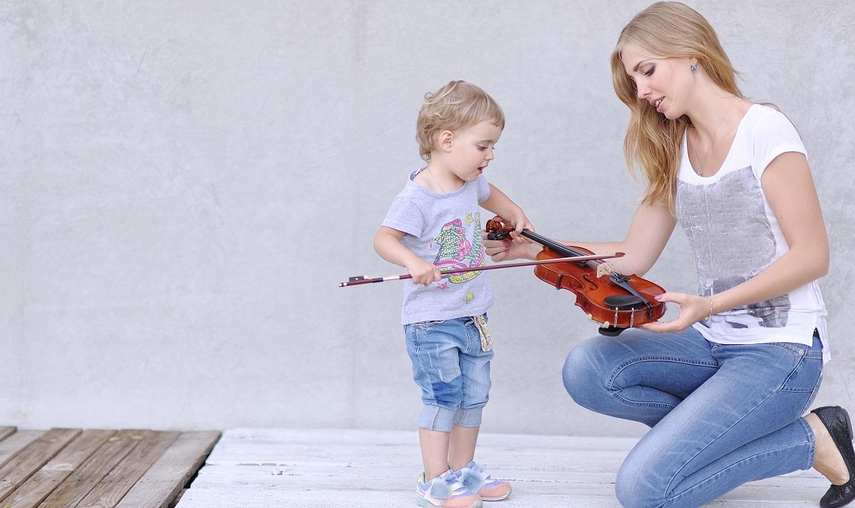 フランス音楽教育4