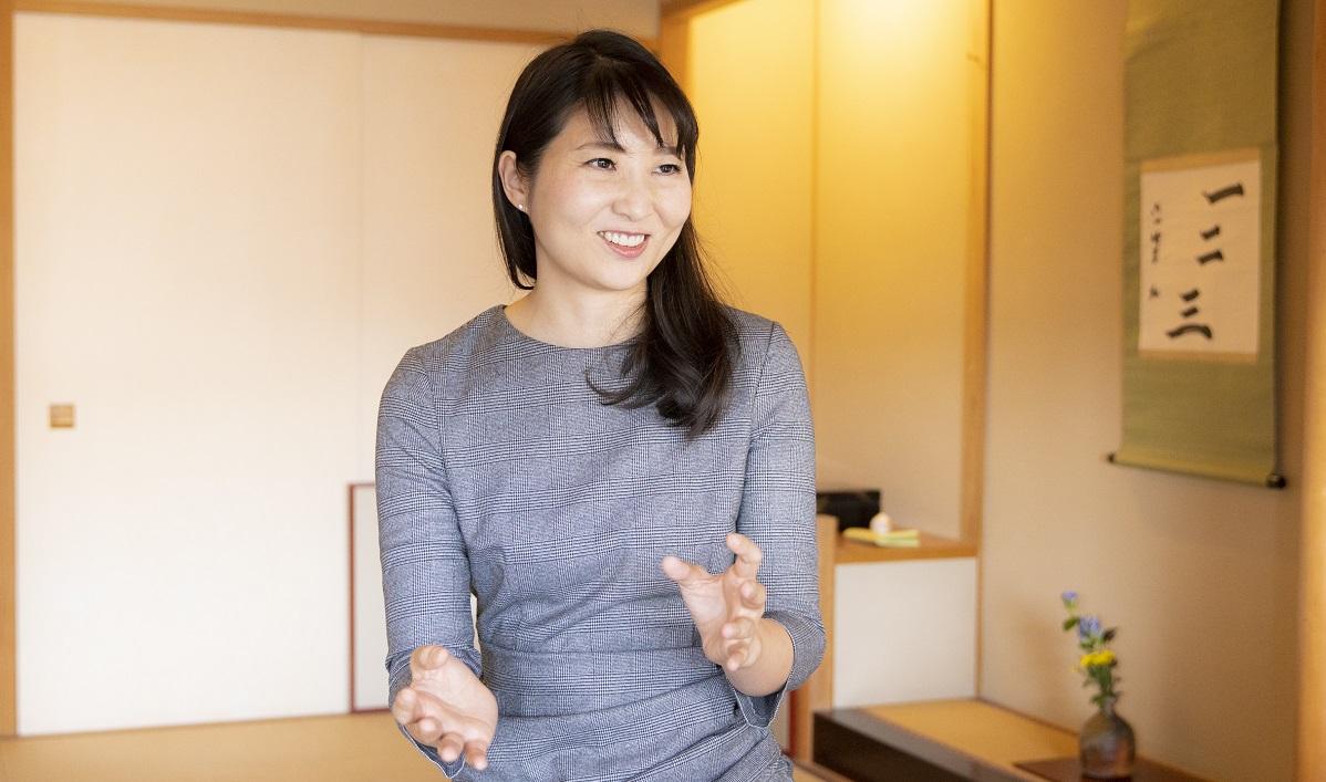 野上インタビュー1-3