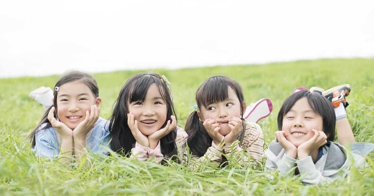 子どもの友だち付き合いに親はいつ介入すべきか07