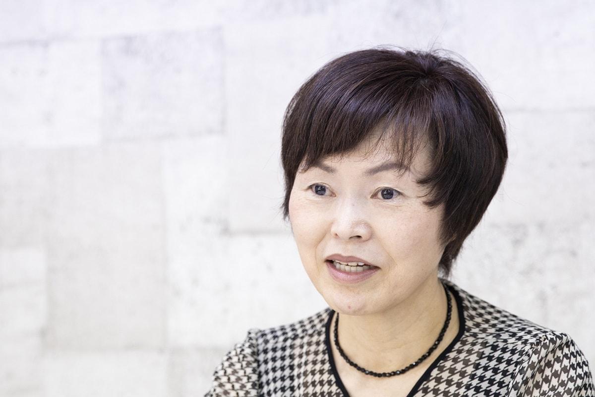 稲場真由美さんインタビュー_子どもに合った褒め方02