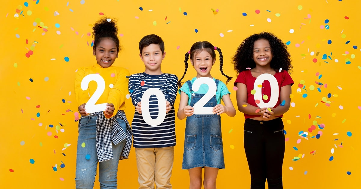 2020年教育改革を支える親の行動02