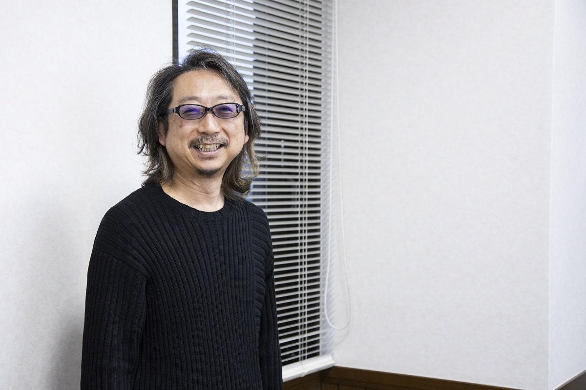 大豆生田啓友先生インタビュー_イヤイヤ期の乗り切り方04