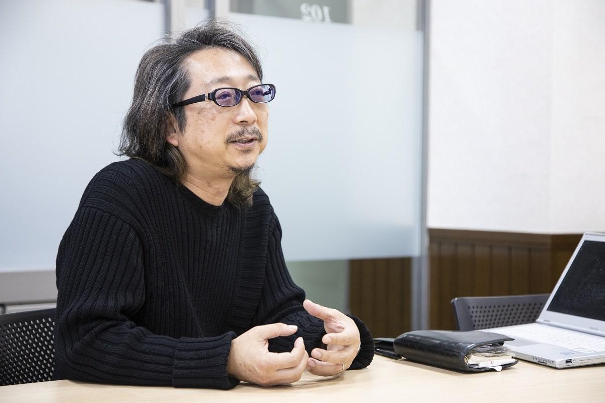 大豆生田啓友先生インタビュー_自己決定力の育て方02