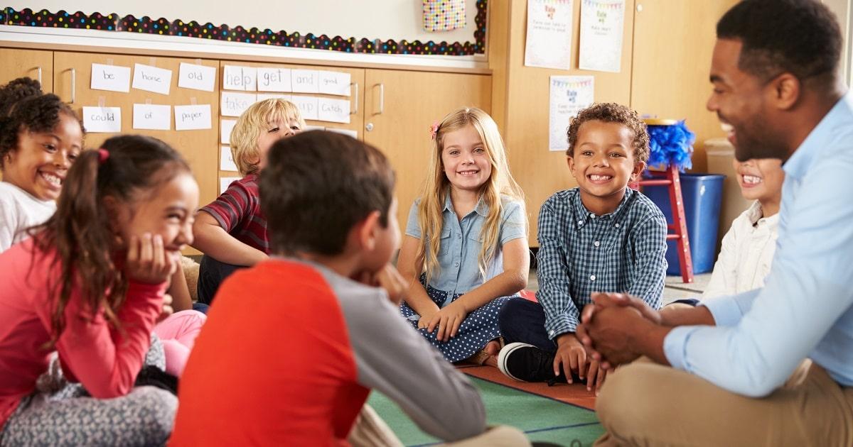 2020年教育改革を支える親の行動03