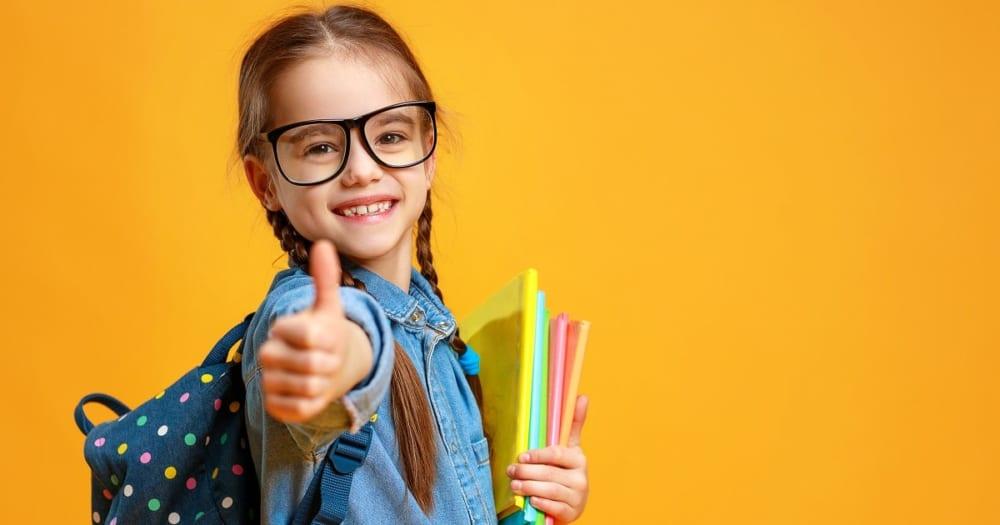 """自己決定力がある子どもは幸せになる! """"自分で考え、決められる子"""" はどう育てるの?"""