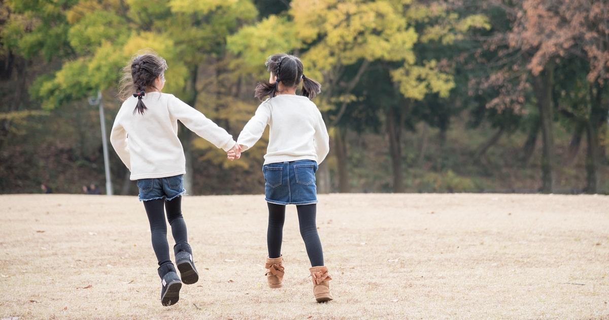 子どもの友だち付き合いに親はいつ介入すべきか02