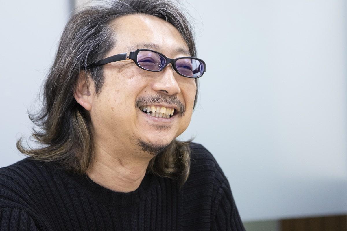 大豆生田啓友先生インタビュー_非認知能力の育て方202