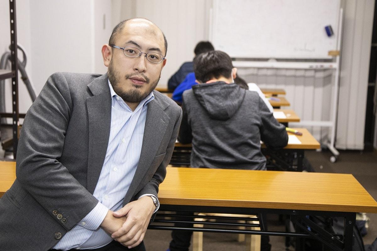 富永雄輔先生インタビュー_集中力の育て方04