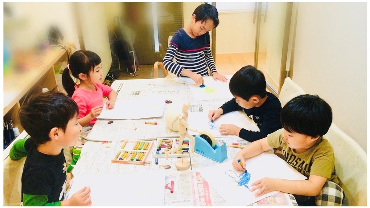 今泉真樹先生インタビュー_アートで自己肯定感を高める02