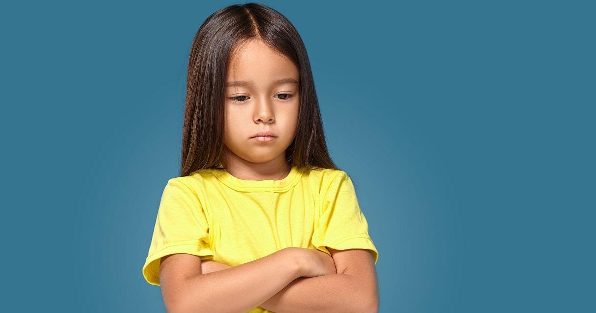 過干渉育児の弊害03