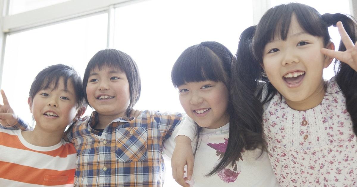 子どもの友だち付き合いに親はいつ介入すべきか06