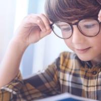 6~9歳は集中する時間が短い。「絶対的集中力」を育てる方法