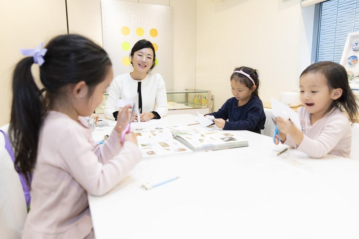 今泉真樹先生インタビュー_アートで自己肯定感を高める03