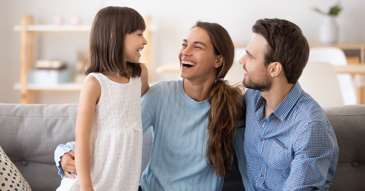 2020年教育改革を支える親の行動05