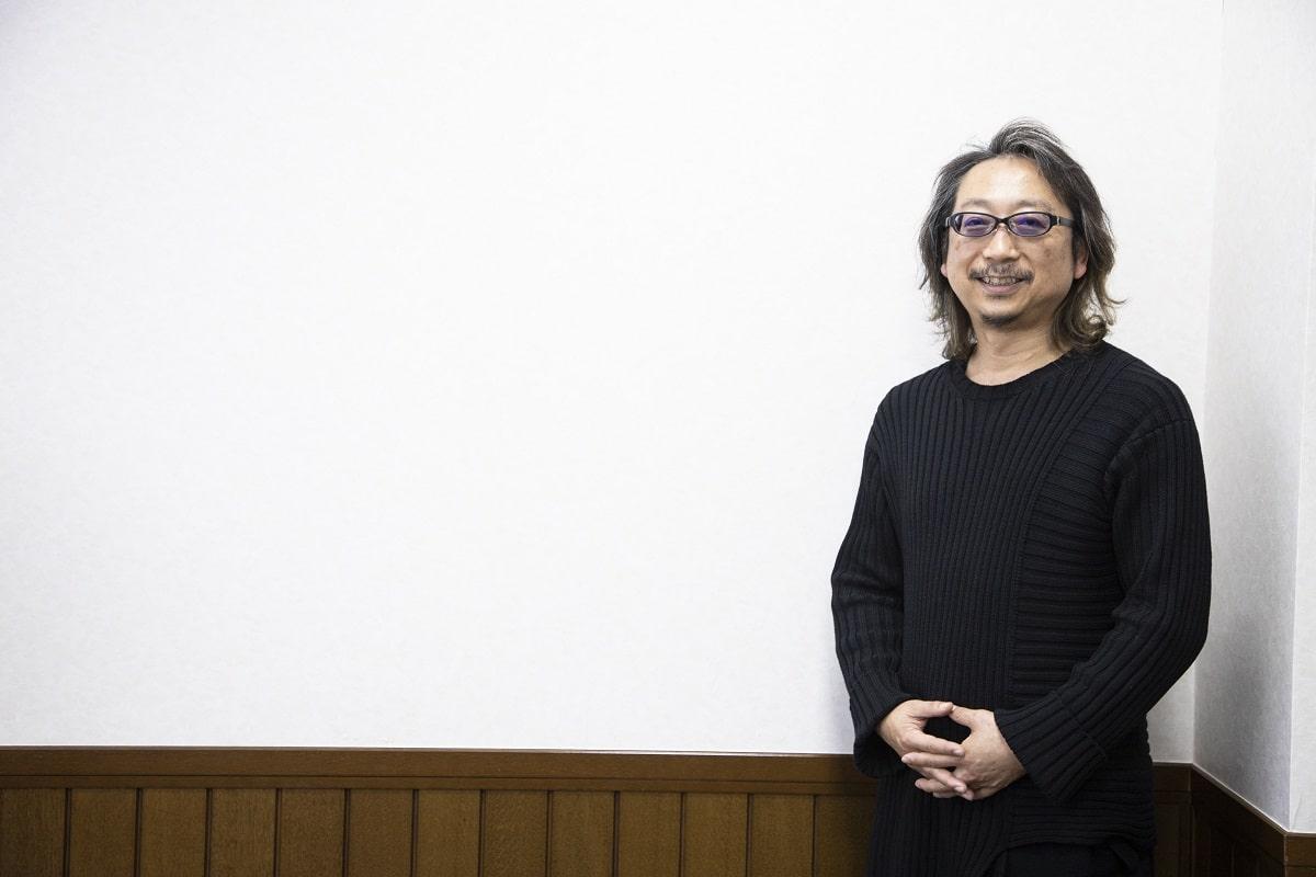 大豆生田啓友先生インタビュー_非認知能力の育て方204