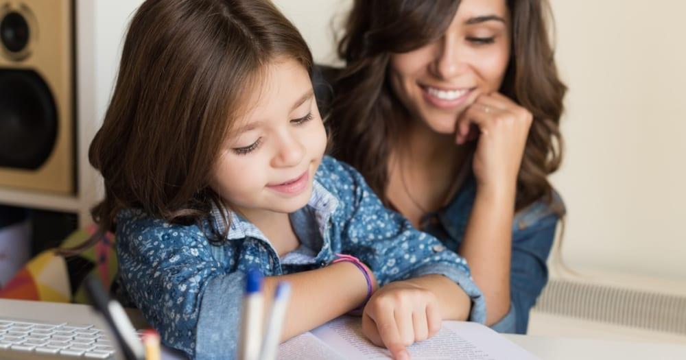 「早くしなさい!」は誰のため? 自己肯定感が高い子どもの親の習慣