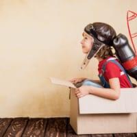 非認知能力の育て方3選。将来の年収にも響くかもしれない重要スキルを鍛える方法