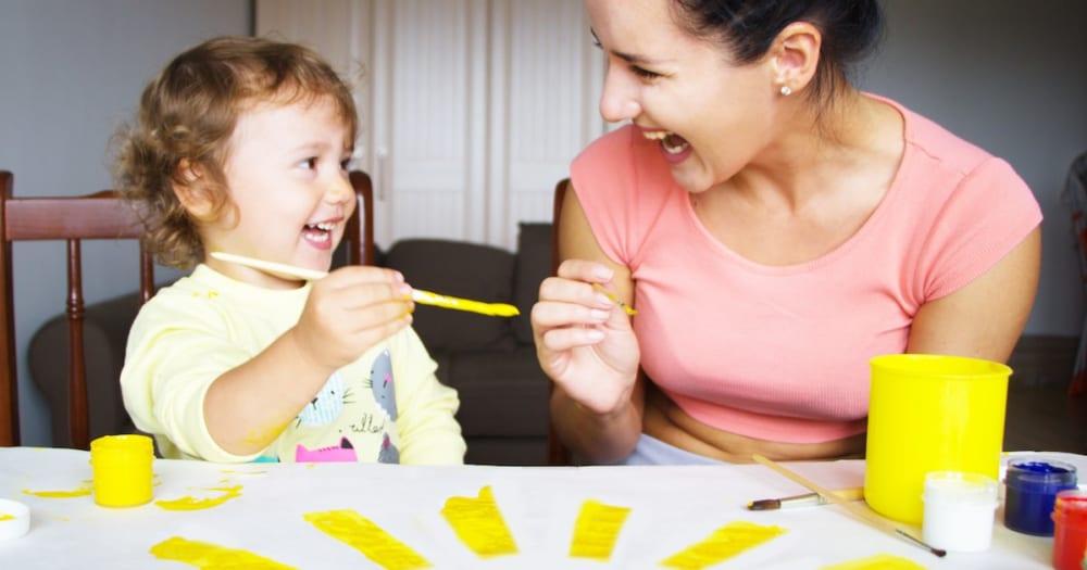 脳医学者・教育者が断言。「後伸びする子は幼少期に〇〇体験をしている」