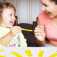 子どもの潜在能力を開花させる親ec