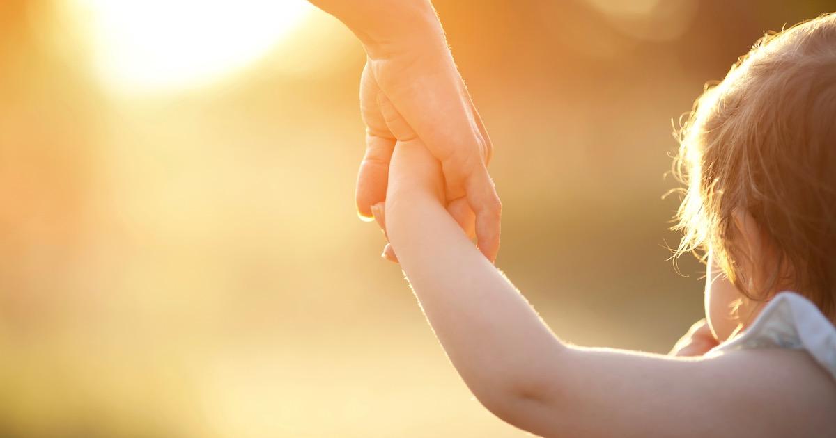 自己肯定感を高める「甘えさせ」と子どもを壊す「甘やかし」3